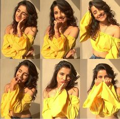 Famous crowned muser MRUNAL PANCHAL love with her musicallys and her expression (soon been musically famous star) Portrait Photography Poses, Photography Poses Women, Portrait Poses, Girl Photography Poses, Best Photo Poses, Girl Photo Poses, Girl Poses, Cute Selfies Poses, Wow Photo