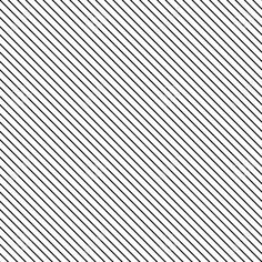 Illustration of Diagonal stripe seamless pattern. Geometric classic black and white thin line background. vector art, clipart and stock vectors. Sea Wallpaper, Lines Wallpaper, Glitch, Overlays Tumblr, Text Bubble, Illustrator, Line Background, Overlays Picsart, Brochure Layout