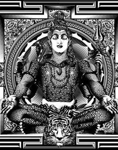 Shiva Shiva Art, Shiva Shakti, Shiva Tattoo Design, Shiva Lord Wallpapers, Lord Mahadev, Lord Shiva Painting, Lord Murugan, Shiva Wallpaper, Nataraja