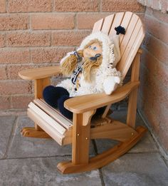1000 Images About Adirondack Muskoka Chair Plans On