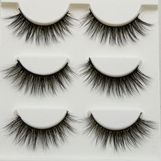 Pure Hand Cotton Thread False Eyelashes Messy Soft Natural Thick Fake Eyelashes 3D Three Dimensional Makeup Tools Eyelashes  // Price: $US $1.89 & FREE Shipping //  Buy Now >>>https://www.mrtodaydeal.com/products/pure-hand-cotton-thread-false-eyelashes-messy-soft-natural-thick-fake-eyelashes-3d-three-dimensional-makeup-tools-eyelashes/  #Mr_Today_Deal