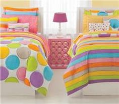 Kids Bedding Sets - Bedding for Kids & Kids Comforters | Bedding.com