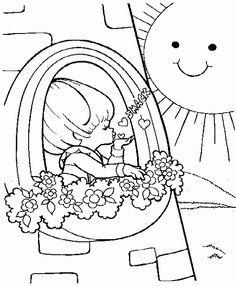 Free printable coloring image ghostbusters coloring page - Pagine da colorare ruth e naomi ...