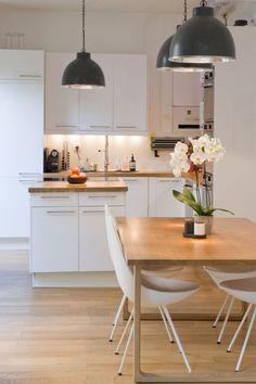 Darty cuisine lectrom nager les nouvelles cuisines en for 10 mandamientos de la nouvelle cuisine