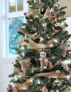 sapin naturel Noël Naturel, Fêtes De Noël, Sapin De Noel Naturel, Décoration  Sapin