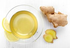 The Benefits of Ginger Root | Mother Of Health