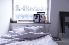 STIL INSPIRATION: Compact living   Inredning på liten yta