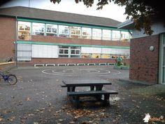 Picknickset Standaard Antraciet bij Förderverein der Kath. Hauptschule Stadtmitte in Mönchengladbach