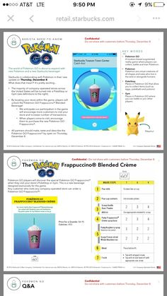fd43b6f3fdc44d1c84af7189ceec9490 (750×1334) Integrated Marketing Communications, Frappuccino, Pokemon Go, The Unit, Words, Horse
