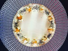 Panna Cotta, Breakfast, Sweet, Ethnic Recipes, Food, Morning Coffee, Candy, Dulce De Leche, Essen