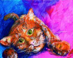 Image result for Vincent scarpace