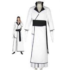 944cb934d Bleach Coyote Starrk cosplay costume and more Bleach cosplay costumes at  www.eshopcos.com
