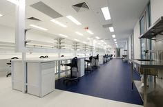 Flinders Centre for Innovation in Cancer,© Steve Rendoulis