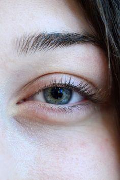 WOLF LAGOON Beautiful Eyes Color, Stunning Eyes, Pretty Eyes, Aesthetic Eyes, Pink Aesthetic, Photos Of Eyes, Eye Photography, Close My Eyes, Eye Color