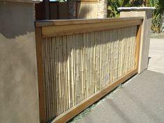 6 Pleasing Tips: Modern Fence In Roseville Fencing Ideas In Kerala.Wooden Fence For Yard Backyard Fence Gate Lock. Gabion Fence, Fence Planters, Brick Fence, Front Yard Fence, Diy Fence, Bamboo Fence, Fence Landscaping, Metal Fence, Backyard Fences