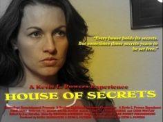 House of Secrets TV Movie 2014 - YouTube