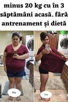 dieta balerinei care a slabit 70 kg)