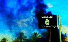 ISIS and the Foreign-Fighter Phenomenon - Atlantic Mobile