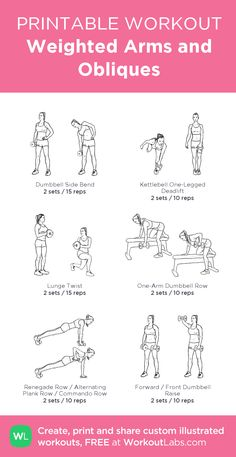 Handy Health and fitness info to undertake here. Jump to the pinned image reference 4089663556 for additional effective handy health fitness tips today. Pilates Workout, Workout Plan Gym, Planet Fitness Workout Plan, Gym Workout Plan For Women, Oblique Workout, Health Fitness, Upper Body Workout Gym, Barbell Workout For Women, Arm Workout Women With Weights