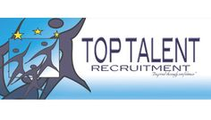 Placement Partner - Toptalent