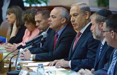 """وسيط جديد بين """"إسرائيل"""" وحماس.. ومصر لاتكفي"""