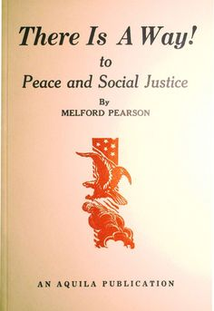 to Peace and Social Justice by Melford Pearson Social Justice, Book Recommendations, Reading Lists, Venus, Books To Read, Peace, Recommended Books, Future, Amazon