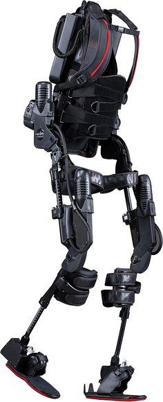 Healthcare Professionals - Ekso Bionics