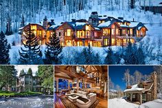 aspen colorado on pinterest aspen colorado aspen and