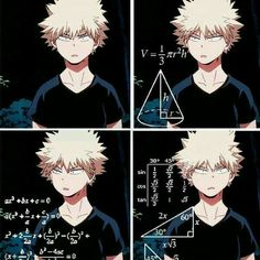 2923 Best My Hero Academia images in 2019   Anime art, Anime boys