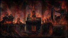 Embered lords of cinders dark souls 3
