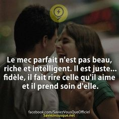 Saviez Vous Que? | Category Archive | Saviez-vous que ? Some Quotes, Daily Quotes, Best Quotes, French Quotes, Funny Facts, Some Words, Positive Attitude, Positive Affirmations, Love Life