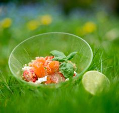 The-Frenchy-Juice-Lunch-light-salade-quinoa-saumon-feta