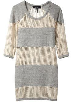 Isabel Marant, Elex Dress, $400