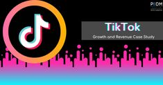 Tiktok Marketing Strategy is an ideal platform to engage in influencer marketing. We have compiled this Guide to Develop a Tiktok Marketing Strategy Digital Marketing Trends, Marketing Budget, Digital Marketing Strategy, Pregnancy Videos, Social Media Video, Influencer Marketing, Case Study, Villas, Retirement