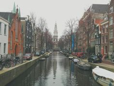 Amsterdam Travel: The Best Photography Spots in Amsterdam : As the Bird flies... Travel and Other Journeys