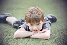6 year old boy fun playground photo ideas.