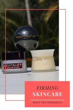 firming skincare pro