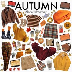 Love this so much – Outfit ideen – Moda Grunge Outfits, Fall Outfits, Casual Outfits, Aesthetic Memes, Aesthetic Clothes, 90s Fashion, Autumn Fashion, Fashion Outfits, Autumn Aesthetic Fashion