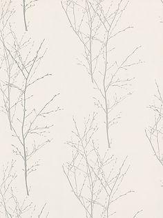 Harlequin Entice Wallpaper, Neutral, 110096