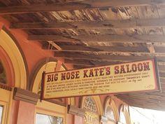 Doc Holliday, Big Noses, Craft Beer, Restaurant, Entertaining, The Originals, Diner Restaurant, Restaurants, Home Brewing