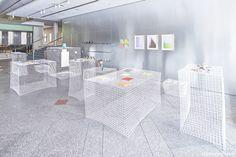 萬代基介建築設計事務所 Mandai Architects