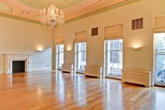 Asia House Central London location Venue Hire Weddings Private Dinners Meetings