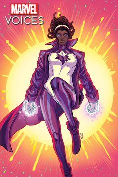 Marvel Comic Universe, Marvel Comics Art, Marvel Comic Books, Comics Universe, New Venom, Avengers 1, Black Avengers, Luke Cage, Superhero Characters