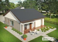 Armando II G1 ENERGO Shed, Outdoor Structures, Outdoor Decor, House, Home Decor, Cottage House Designs, Decoration Home, Home, Room Decor