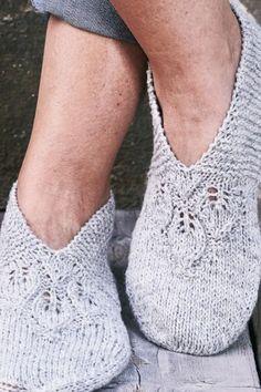 strik sutsko Knitted Washcloth Patterns, Knitted Washcloths, Knitted Shawls, Knitting Patterns, Crochet Patterns, Knitting Stitches, Knitting Socks, Free Knitting, Diy Crochet Projects