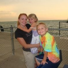 Plan an escape to Put-in-Bay from Akron Ohio Moms Blog, Cindy Orley