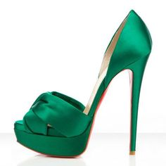 2015 Newest brand sandals of Woman, Grade Air Mesh SUPER HIGH Heels Platform Shoes lady pumps Drop shipping!-in Women's Pumps from Shoes on Aliexpress.com | Alibaba Group