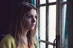 """Cassie Ainsworth becomes realized in """"Skins Pure"""". Read my review HERE! #examinercom #Skins #SkinsPure"""