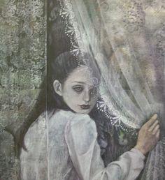 Mao Hamaguchi