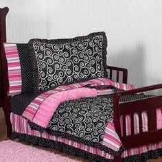 #bedding